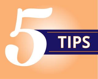 5_Tips_April.jpg