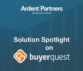 Solution Spotlight