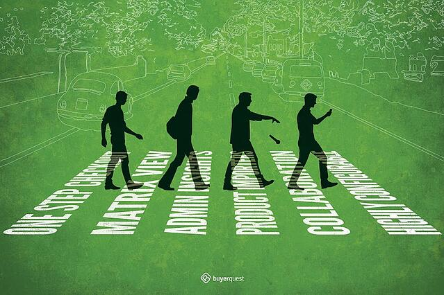 BQ_Approach_to_Innovation.jpg