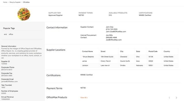 BQ_Flexiblity_Screenshot_-_updated.png