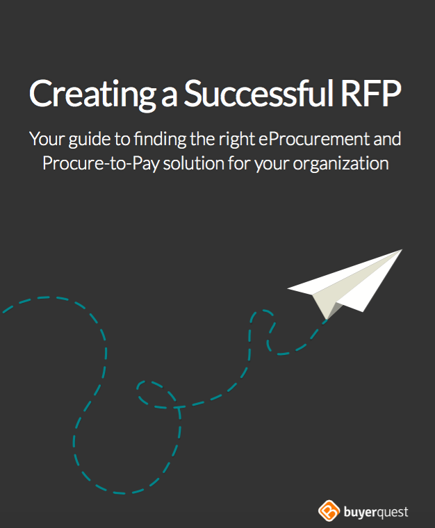 Creating_Successful_RFP.png