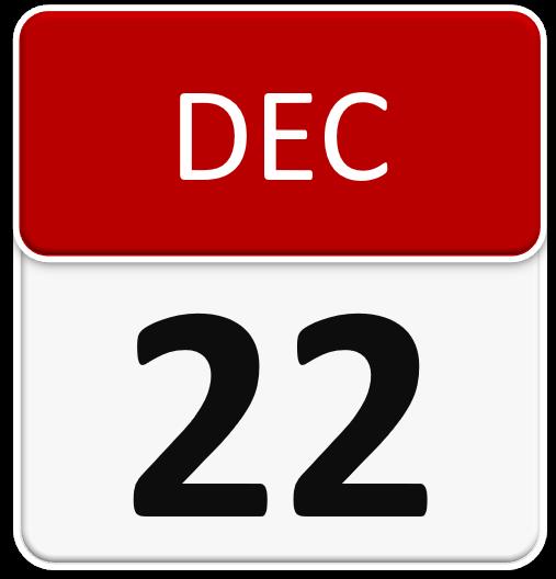 December22nd.png