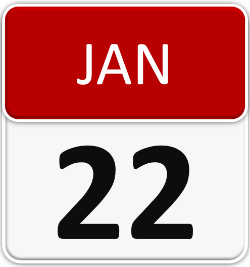 January22nd.png