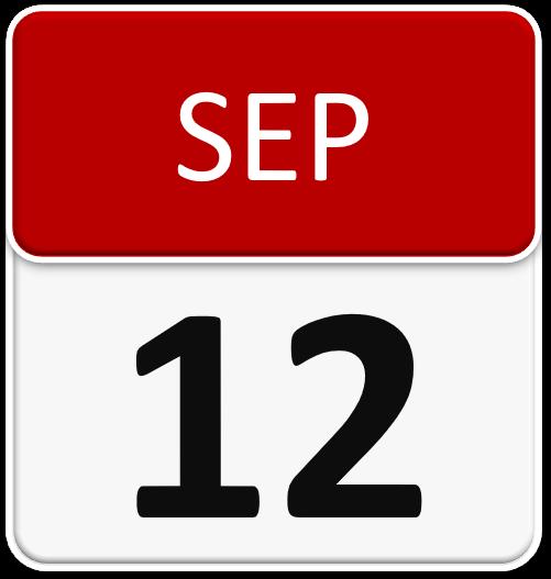 September12th