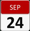 September24th